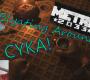 Blyating Around in Metro 2033